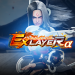 تحميل لعبة FIGHTING EX LAYER -α مهكرة آخر اصدار