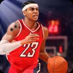 تحميل لعبة Fanatical Basketball مهكرة آخر اصدار