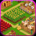 تحميل لعبة Farm Day Village Farming: Offline Games مهكرة آخر اصدار