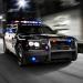 تحميل لعبة Fast Police Car Driving 3D مهكرة آخر اصدار