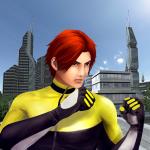 تحميل لعبة Fighting Tiger – Liberal مهكرة آخر اصدار