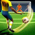 تحميل لعبة Football Strike – Soccer Games مهكرة آخر اصدار