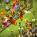 تحميل لعبة Forest Of Heroes : Clash Of Hero مهكرة آخر اصدار