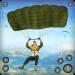 تحميل لعبة Fort Squad Battleground – Survival Shooting Game مهكرة آخر اصدار