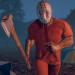 تحميل لعبة Friday Night Multiplayer مهكرة آخر اصدار