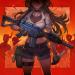 تحميل لعبة Furies: Last Escape مهكرة آخر اصدار