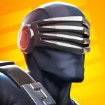 تحميل لعبة G.I. Joe: War On Cobra مهكرة آخر اصدار