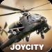 تحميل لعبة GUNSHIP BATTLE: Helicopter 3D مهكرة آخر اصدار