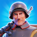 تحميل لعبة Game of Trenches: The WW1 MMO Strategy Game مهكرة آخر اصدار