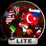 تحميل لعبة Global War Simulation WW2 Strategy War Game مهكرة آخر اصدار