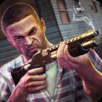 تحميل لعبة Grand Gangsters 3D مهكرة آخر اصدار