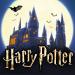 تحميل لعبة Harry Potter: Hogwarts Mystery مهكرة آخر اصدار
