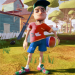تحميل لعبة Hi Crazy Neighbor Alpha Hide and Seek Series Guide مهكرة آخر اصدار