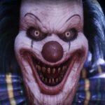 تحميل لعبة Horror Clown Pennywise – Scary Escape Game مهكرة آخر اصدار