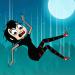 تحميل لعبة Hotel Transylvania Adventures – Run, Jump, Build! مهكرة آخر اصدار