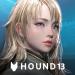 تحميل لعبة Hundred Soul مهكرة آخر اصدار