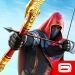 تحميل لعبة Iron Blade: Medieval Legends RPG مهكرة آخر اصدار