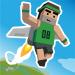 تحميل لعبة Jetpack Jump مهكرة آخر اصدار