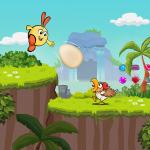 تحميل لعبة Jungle Adventures Story مهكرة آخر اصدار