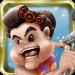 تحميل لعبة Juragan Wayang : Funny Heroes مهكرة آخر اصدار