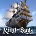 تحميل لعبة King of Sails: Ship Battle مهكرة آخر اصدار