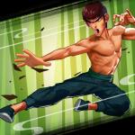تحميل لعبة Kung Fu Attack – PVP مهكرة آخر اصدار