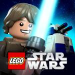 تحميل لعبة LEGO® Star Wars™ Battles مهكرة آخر اصدار