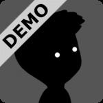 تحميل لعبة LIMBO demo مهكرة آخر اصدار