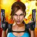 تحميل لعبة Lara Croft: Relic Run مهكرة آخر اصدار