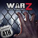 تحميل لعبة Last Empire – War Z: Strategy مهكرة آخر اصدار