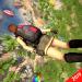 تحميل لعبة Last Player Battlegrounds Survival مهكرة آخر اصدار