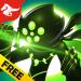 تحميل لعبة League of Stickman Free- Shadow legends(Dreamsky) مهكرة آخر اصدار