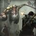 تحميل لعبة MAD ZOMBIES : Offline Zombie Games مهكرة آخر اصدار