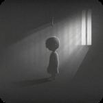 تحميل لعبة MIRIAM : The Escape مهكرة آخر اصدار