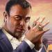 تحميل لعبة Mafia Empire: City of Crime مهكرة آخر اصدار