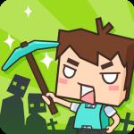 تحميل لعبة Mine Survival مهكرة آخر اصدار