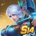 تحميل لعبة Mobile Legends: Bang Bang VNG مهكرة آخر اصدار