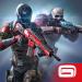 تحميل لعبة Modern Combat Versus: New Online Multiplayer FPS مهكرة آخر اصدار
