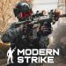 تحميل لعبة Modern Strike Online: PRO FPS مهكرة آخر اصدار