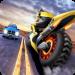 تحميل لعبة Motorcycle Rider – Racing of Motor Bike مهكرة آخر اصدار