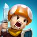 تحميل لعبة Mushroom Wars 2 – Epic Tower Defense RTS مهكرة آخر اصدار