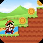 تحميل لعبة Nob's World – Jungle Adventure مهكرة آخر اصدار