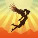 تحميل لعبة NyxQuest: Kindred Spirits مهكرة آخر اصدار