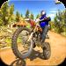 تحميل لعبة Offroad Bike Racing مهكرة آخر اصدار