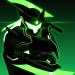 تحميل لعبة Overdrive – Ninja Shadow Revenge مهكرة آخر اصدار