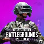 تحميل لعبة PUBG MOBILE مهكرة آخر اصدار