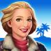 تحميل لعبة Pearl's Peril – Hidden Object Game مهكرة آخر اصدار