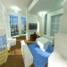 تحميل لعبة Penthouse build ideas for Minecraft مهكرة آخر اصدار