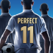 تحميل لعبة Perfect Soccer مهكرة آخر اصدار