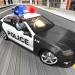 تحميل لعبة Police Car Racer 3D مهكرة آخر اصدار